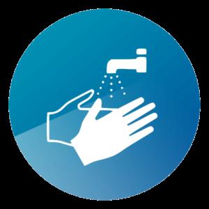 Water Hygiene Risk Assessment