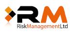 Experts in Legionella Risk Assessment